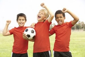 extracurricular-activities-for-children-after-divorce