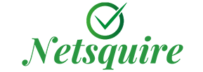 New Jersey Divorce Solutions