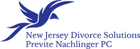 NJ Divorce Solutions